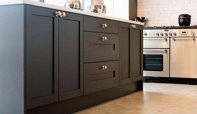kitchen_casestudy_luxury_croft_Hammonds_Furniture-Nottingham-11.jpg