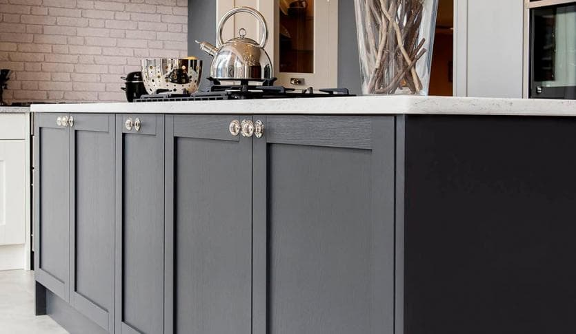 kitchen_casestudy_luxury_croft_Hammonds_Furniture-Nottingham-13.jpg