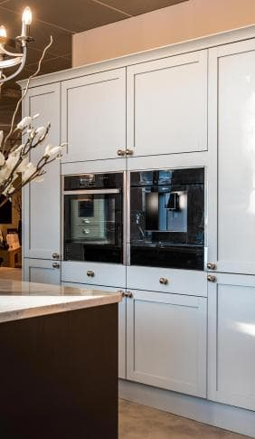 kitchen_casestudy_luxury_croft_hammonds_nottingham_111116_hires-1106.jpg