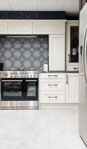kitchen_casestudy_trad_shaker_store_event_220916_hires-1014.jpg