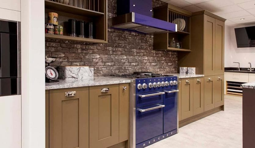 kitchen_casestudy_versatile_shaker_Hammonds_Furniture-Hinckley_Kitchens-20.jpg