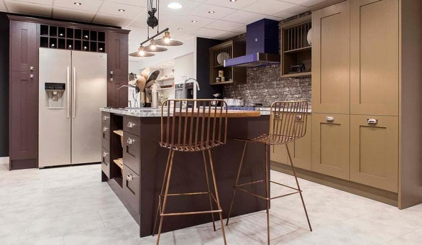 kitchen_casestudy_versatile_shaker_Hammonds_Furniture-Hinckley_Kitchens-24.jpg