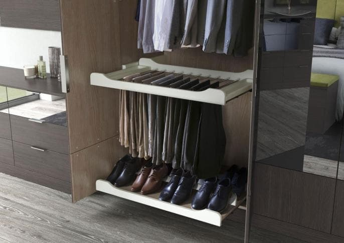 organised-trouser-rack.jpg