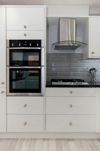 oven and hob.jpg