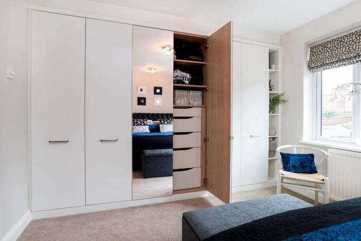 real_rooms_Radley_White-Hammonds_Furniture-Real_Rooms-04.jpg
