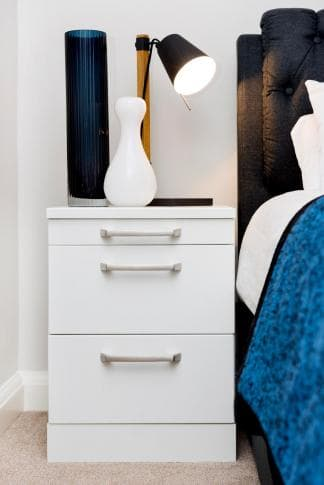 real_rooms_Radley_White-Hammonds_Furniture-Real_Rooms-05.jpg