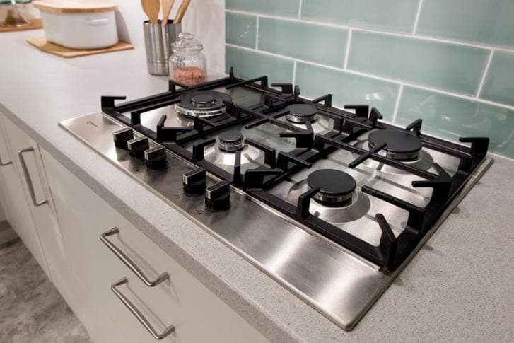 silver and black hob.jpg
