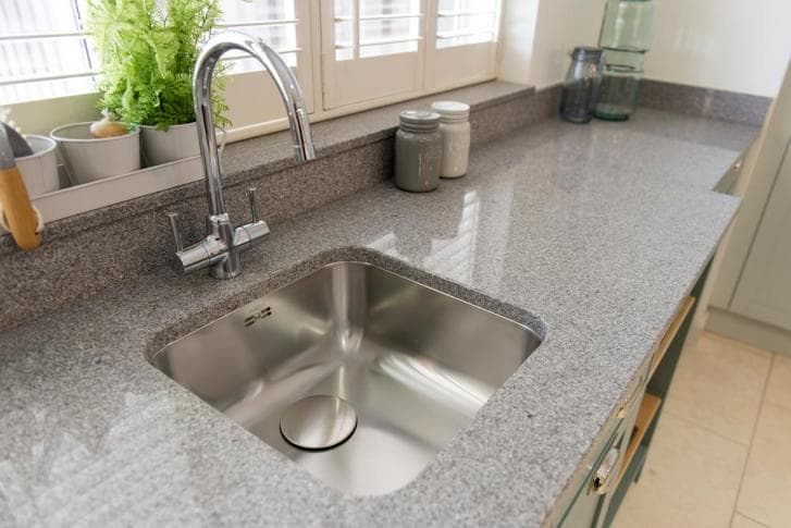 sink and tap 6.jpg
