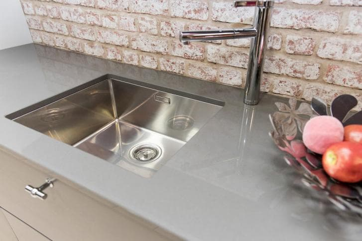 sink and tap 7.jpg