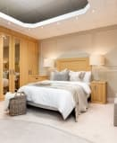Fitted Wardrobes, Sliding Wardrobes & Bedroom Furniture in York (Rodgers of York)