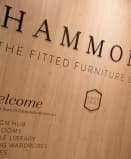 Fitted Wardrobes Bristol, Fitted Bedroom Furniture & Sliding Wardrobes Bristol (Furniture Village) | Hammonds