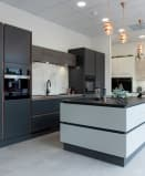 Fitted Kitchens, Bedrooms & Wardrobes Serving Exeter, Taunton, Newton Abbott & Dartmouth