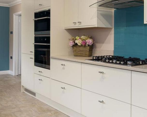 fitted-kitchens-buying-guide-main-image.jpg