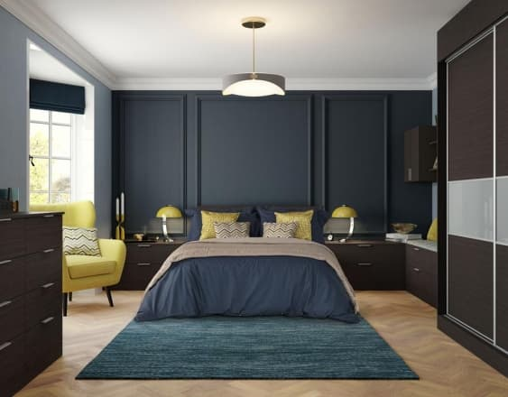bedroom_VIGO_DARK_PINE_GREY_METALLIC_MAIN.jpg