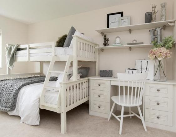 real_rooms_Hammonds_Furniture-Harpsden_White-Kids_Bedroom_Makeover-04.jpg