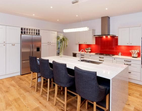 real_rooms_Wainwright-Highbury_Kitchen-Hammonds_Furniture-03.jpg