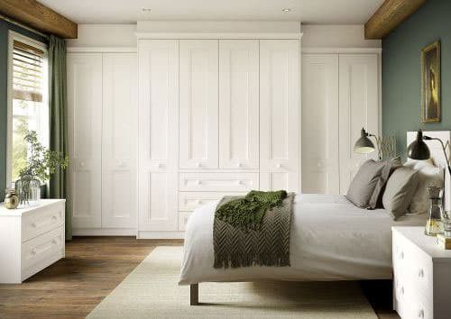 white-fitted-bedrooms-nature.jpg